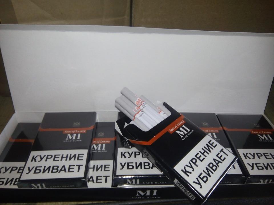 http://telegra.ph/file/ee40e71471998eb4906c6.jpg