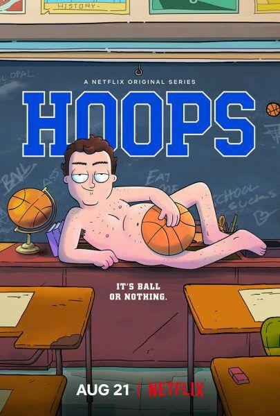 Free Download Hoops Full Movie