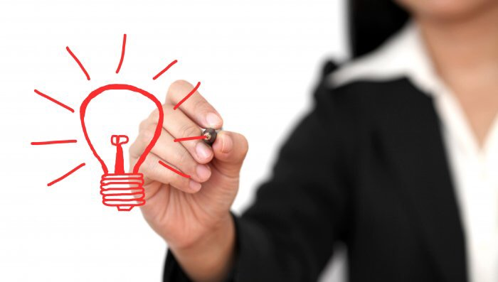 Бизнес идеи элементарные предпринимательский бизнес план парикмахерской