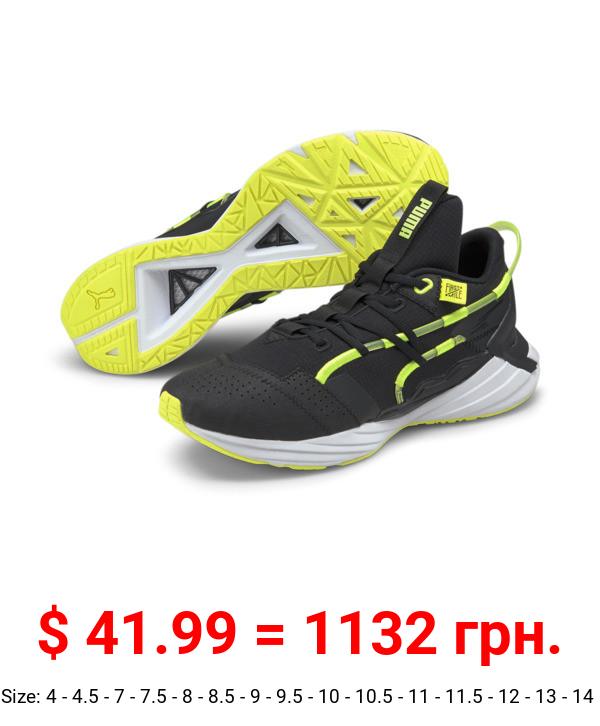PUMA x FIRST MILE Ultra Triller Men's Running Shoes