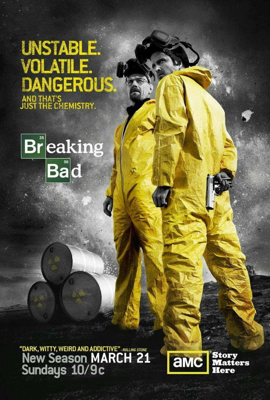 Free Download Breaking Bad Full Movie