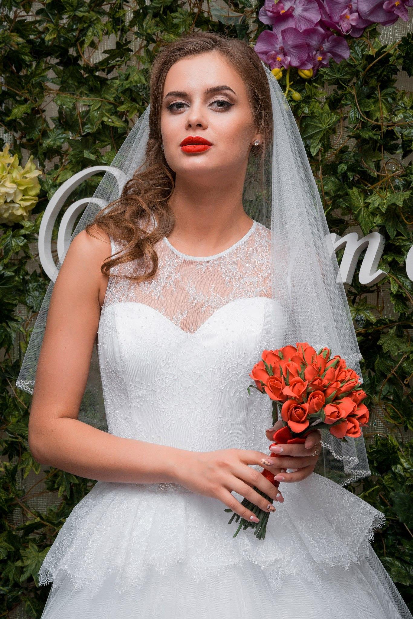 Ксения Олисова ( Муллабекова) - шкура удачно вышла замуж 81
