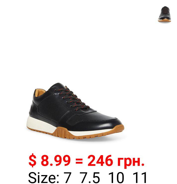 Madden Men's Halsin Sneaker