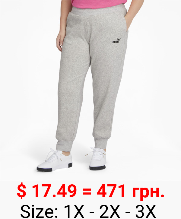 Essentials Women's Sweatpants PL