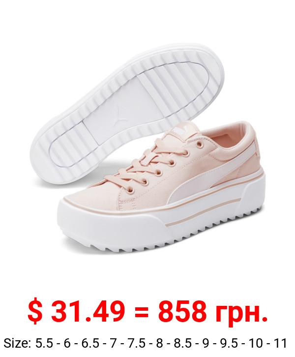 Kaia Platform Women's Sneakers