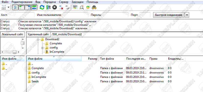f3b6f8045aab8e4dc6867.png