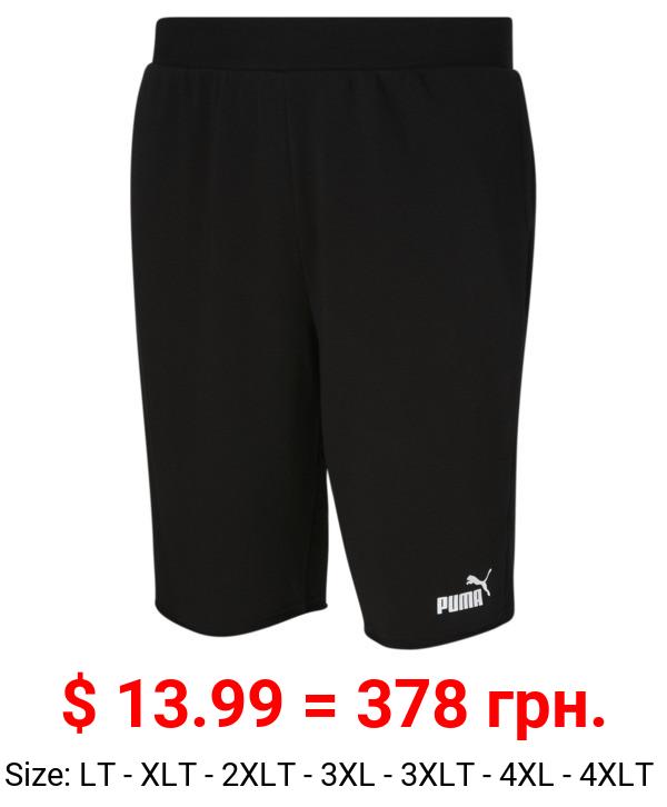 Essentials+ Men's Short 12