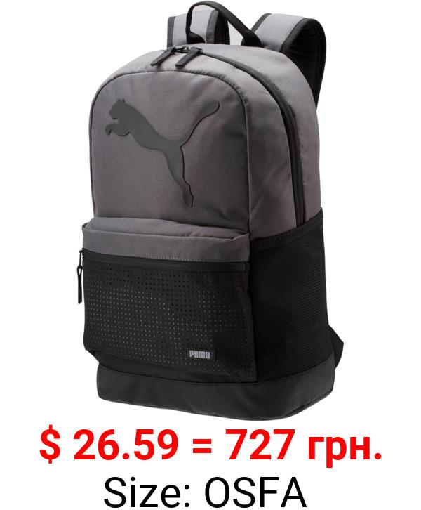 PUMA Generator 2.0 Backpack