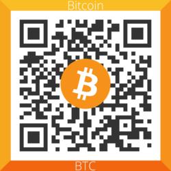 1000 btc giveaway come il commercio con bitcoin sul binance