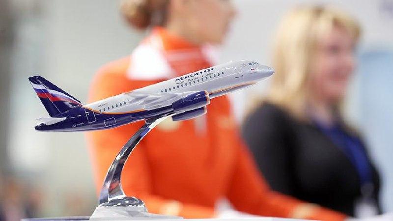 «Аэрофлот» начал продажу льготных билетов для всех жителей Дальнего Востока