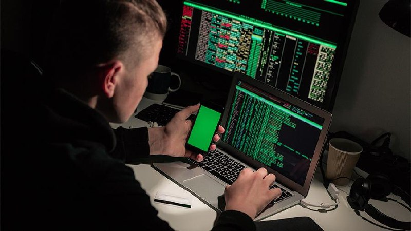 Хакеры готовят массовую атаку на банковские счета Россиян