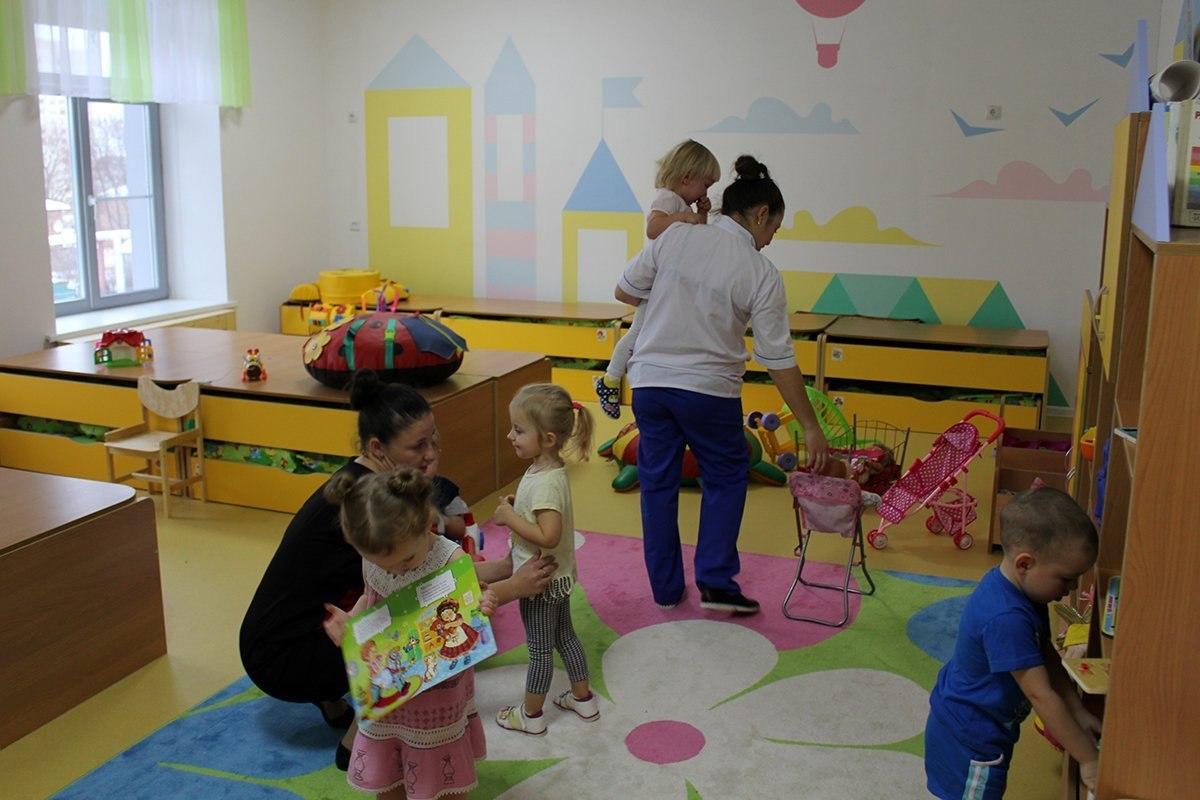 «Минирование» и эвакуация детских садов проходит в Хабаровске