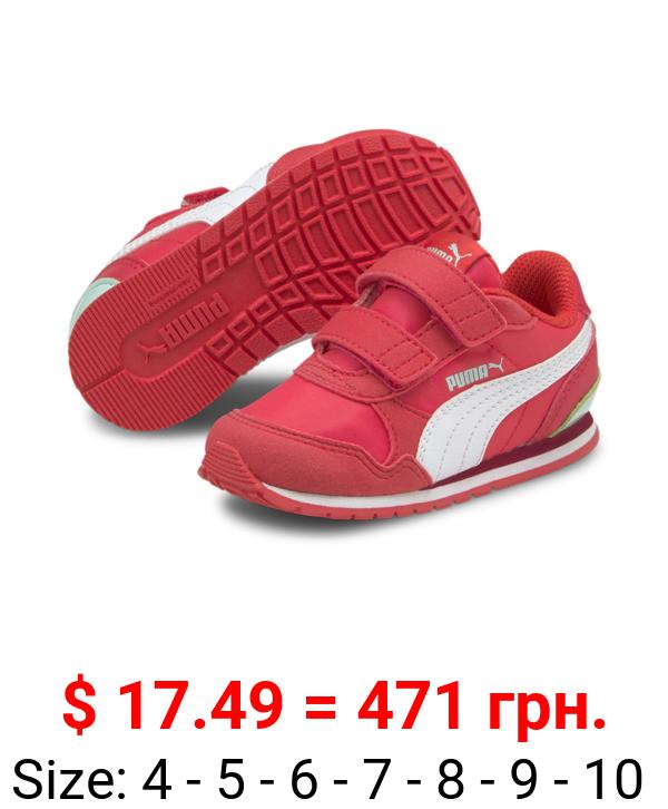 ST Runner V2 V Toddler Shoes