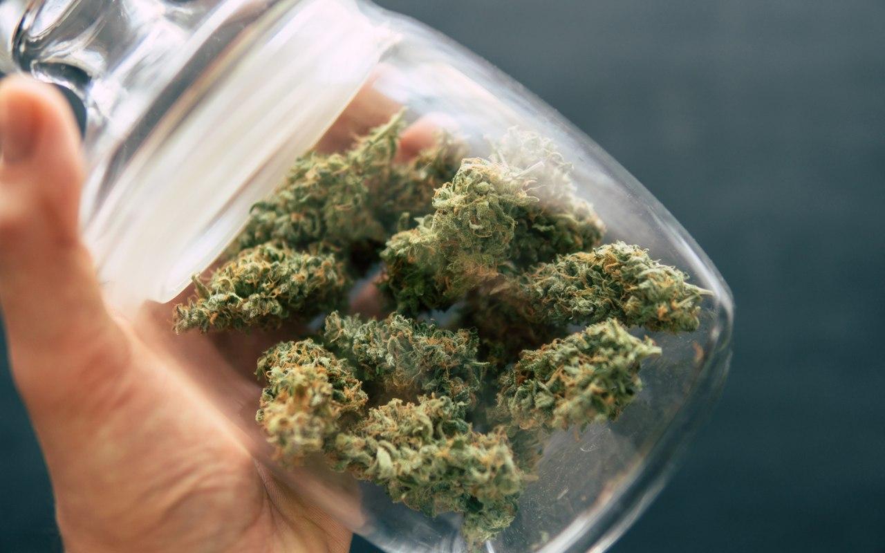 Увеличить эффект от марихуаны как рыбалка конопляные купить семена