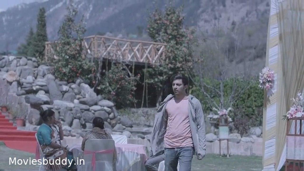 Video Screenshot of Undekhi
