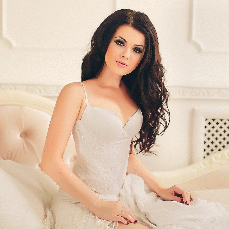 Екатерина Бакшеева - эскортница из Владика 30