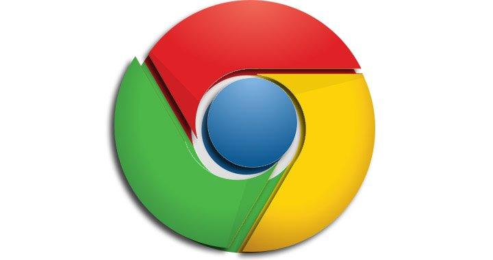 Google pone cerco a la falsa publicidad