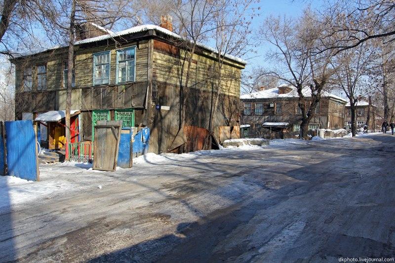 173 млн рублей направили в край на обеспечение жильем молодых семей