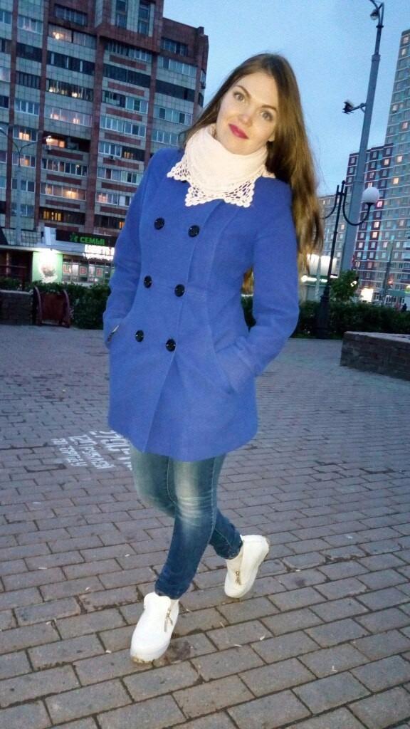 Photo #