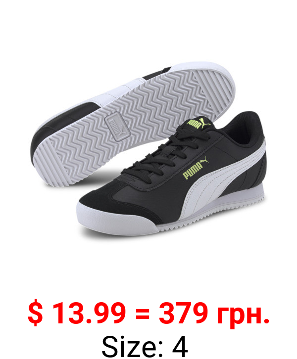 Turino Sneakers JR