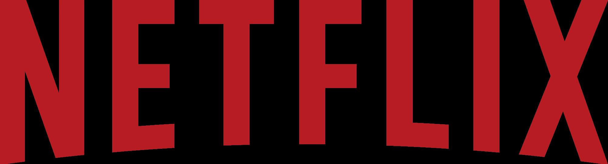 Netflix y la seguridad