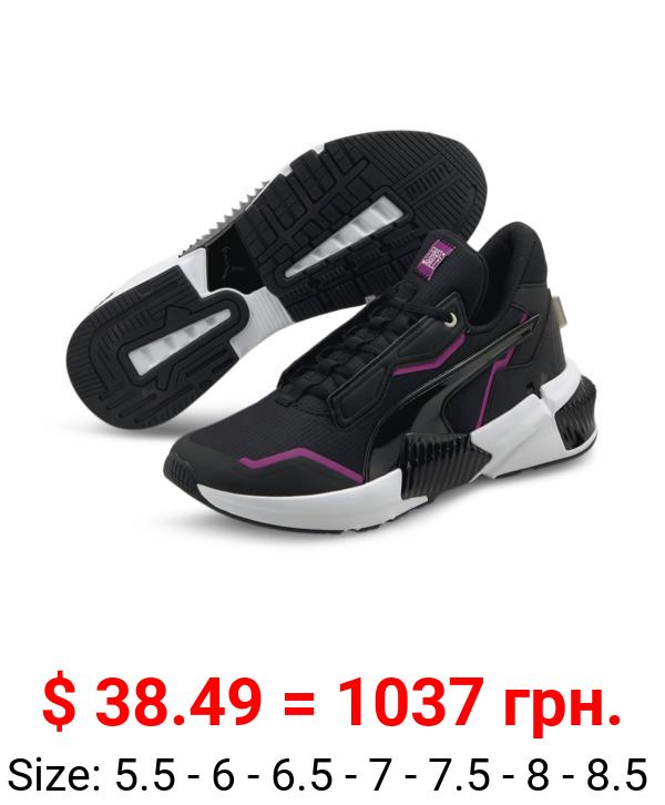 PUMA x FIRST MILE Provoke XT Women's Training Shoes