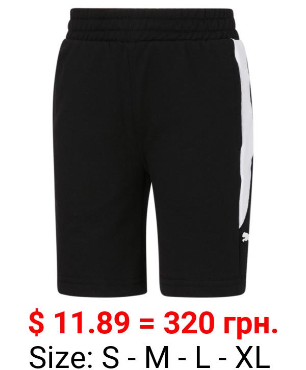 Modern Sports Shorts JR