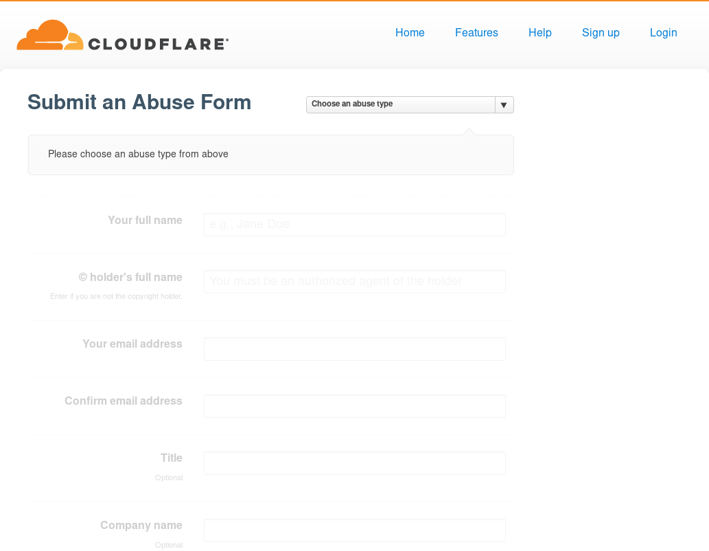 cloudflare_report_1