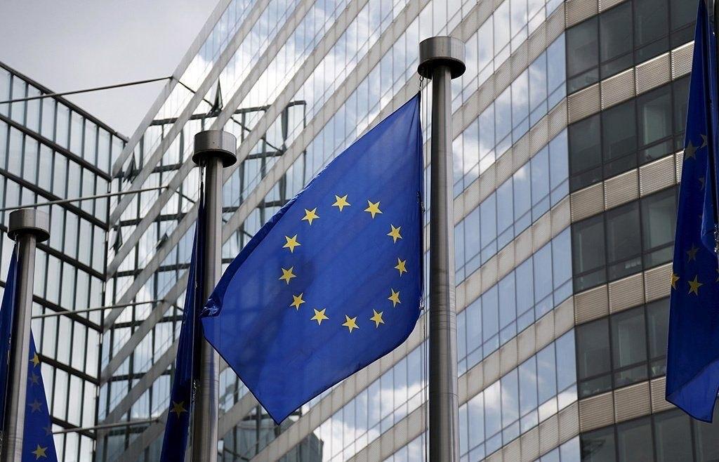 Евросоюз выделил России 13 млрд долларов на помощь на время пандемии