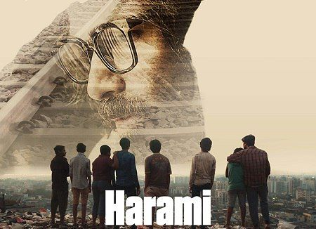 Free Download Harami Full Movie