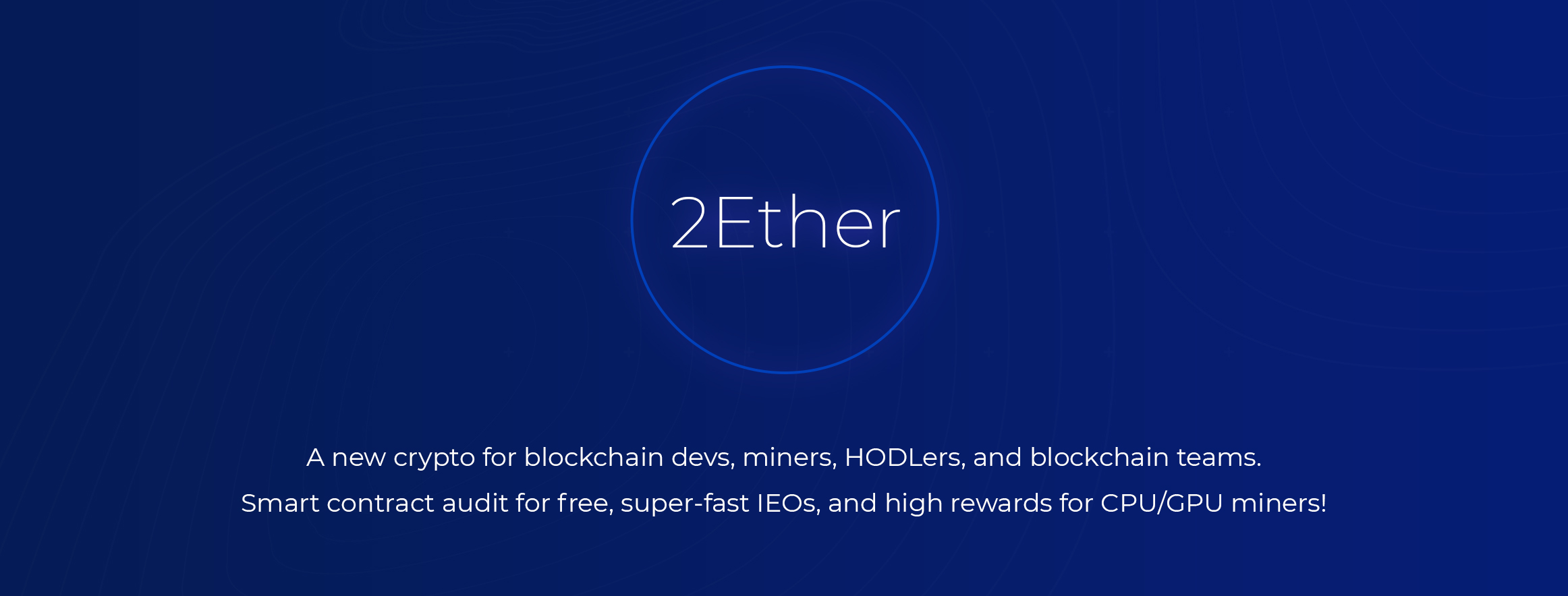 how to create an ico ethereum