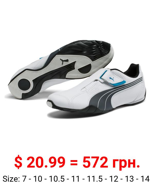 Redon Move Men's Shoes