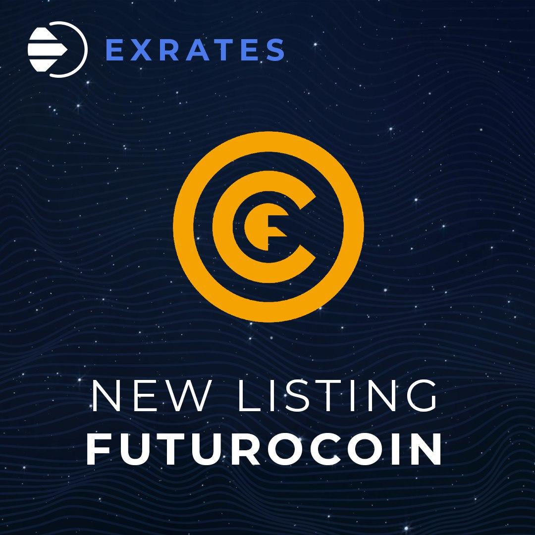 fto bitcoin trader kaip prekiauti btc dėl eth gdax
