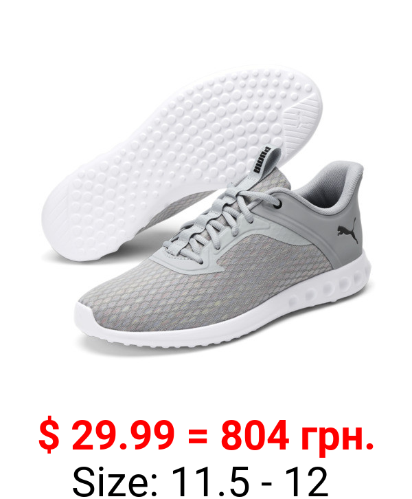 Carson 2 Edge X Ultra Men's Running Shoes
