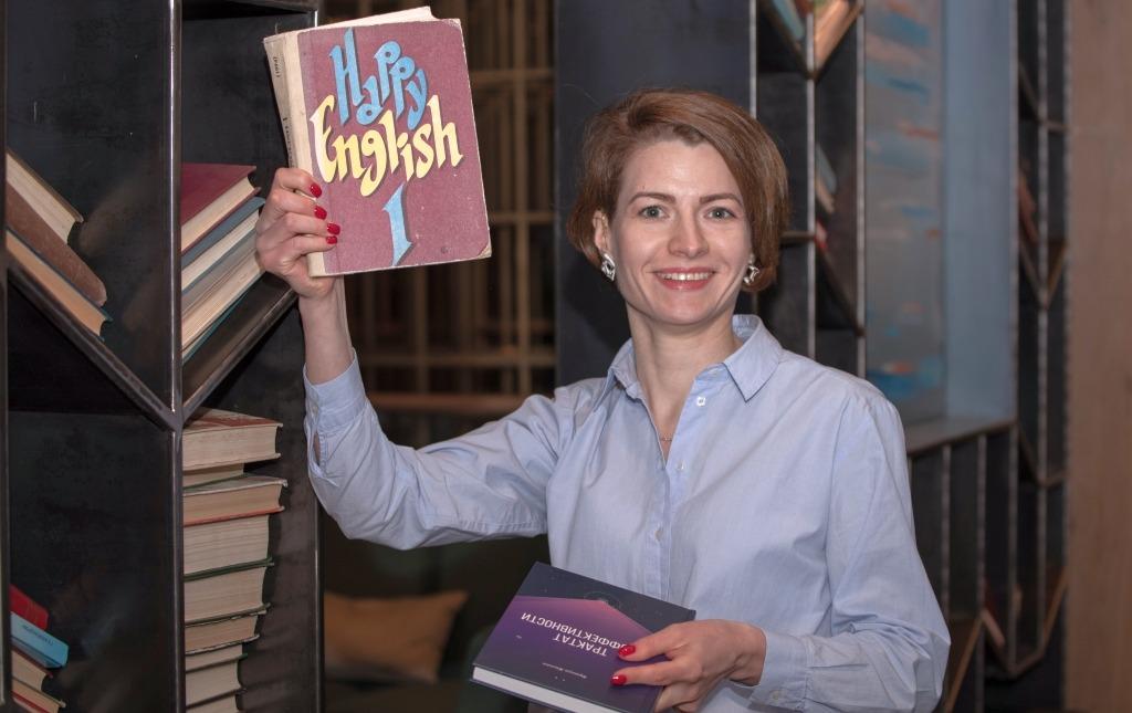 Понять законы жизни: в Москве набирает популярность чтение Великих книг